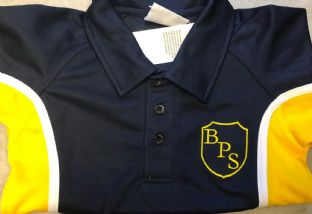 Beehive PS Polo Shirt